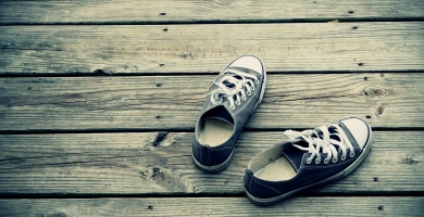 Psicoterapia individual con adultos