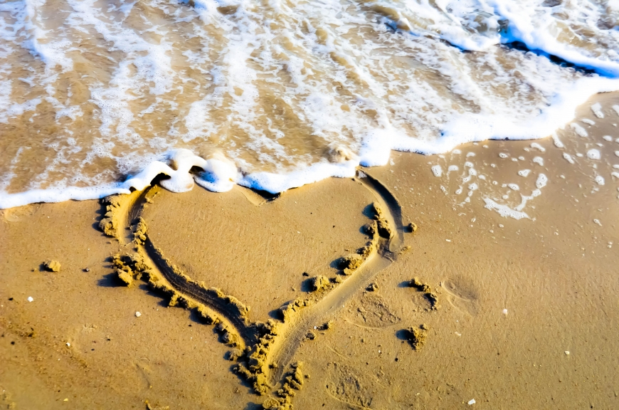 Psicoterapia con parejas